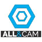 All&Cam